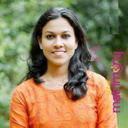 Syro-Malabar Matrimony- Kerala Catholic Christian Matrimony Network